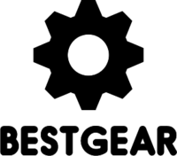 We review the best techie gear for you!